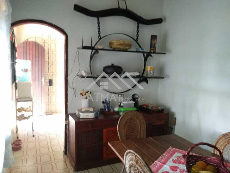 20190917_151421_resized - Casa à venda Estrada Do Girau,Boqueirão, Saquarema - R$ 450.000 - VPCA30039 - 17