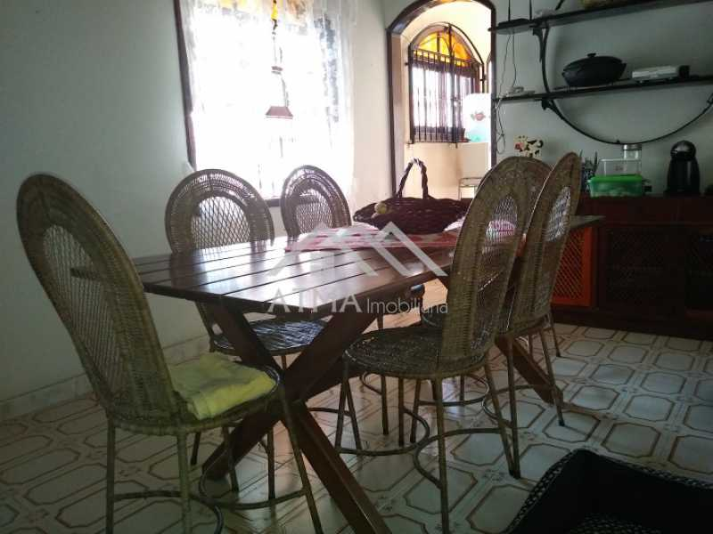 20190917_151443_resized - Casa à venda Estrada Do Girau,Boqueirão, Saquarema - R$ 450.000 - VPCA30039 - 12