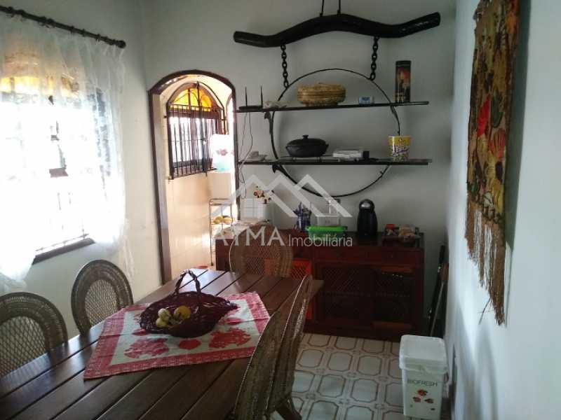 20190917_151456_resized - Casa à venda Estrada Do Girau,Boqueirão, Saquarema - R$ 450.000 - VPCA30039 - 11
