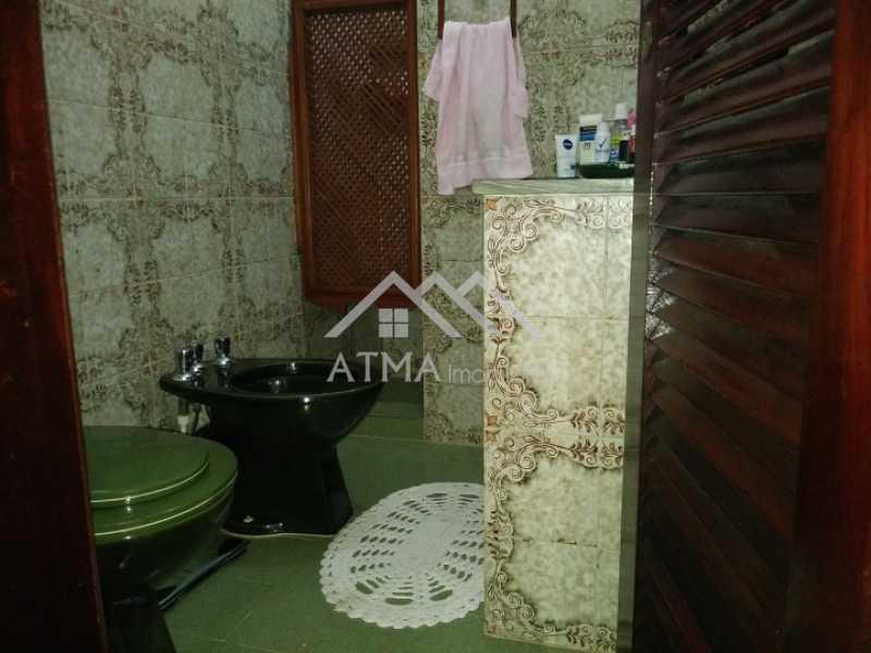 20190917_151607_resized - Casa à venda Estrada Do Girau,Boqueirão, Saquarema - R$ 450.000 - VPCA30039 - 22