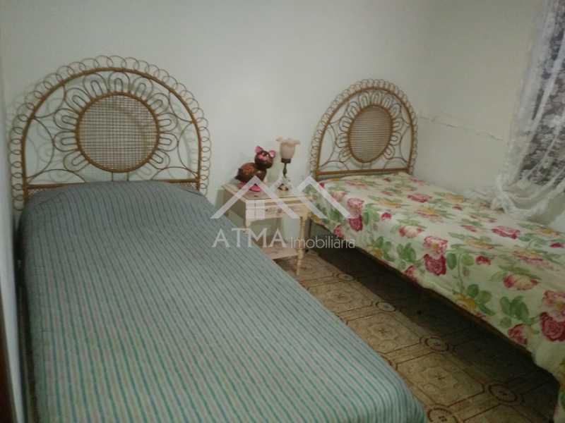 20190917_151742_resized - Casa à venda Estrada Do Girau,Boqueirão, Saquarema - R$ 450.000 - VPCA30039 - 24