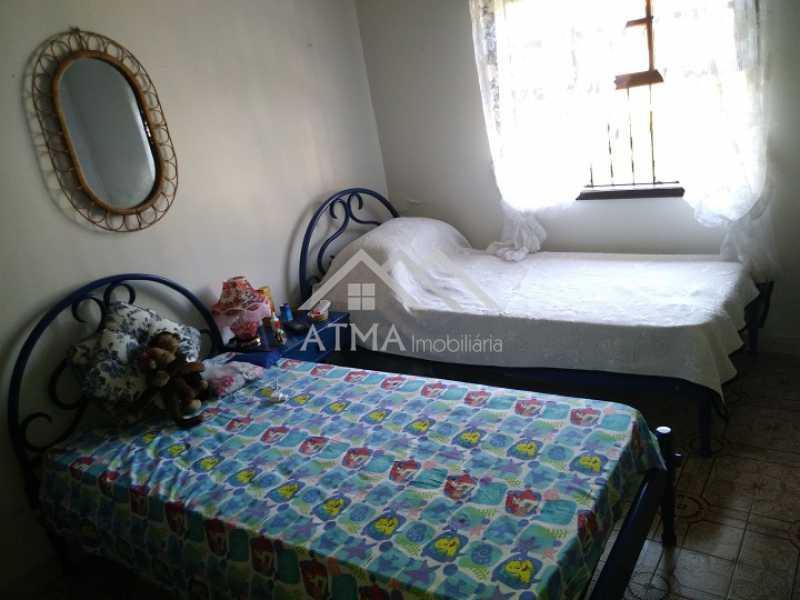20190917_151929_resized - Casa à venda Estrada Do Girau,Boqueirão, Saquarema - R$ 450.000 - VPCA30039 - 26