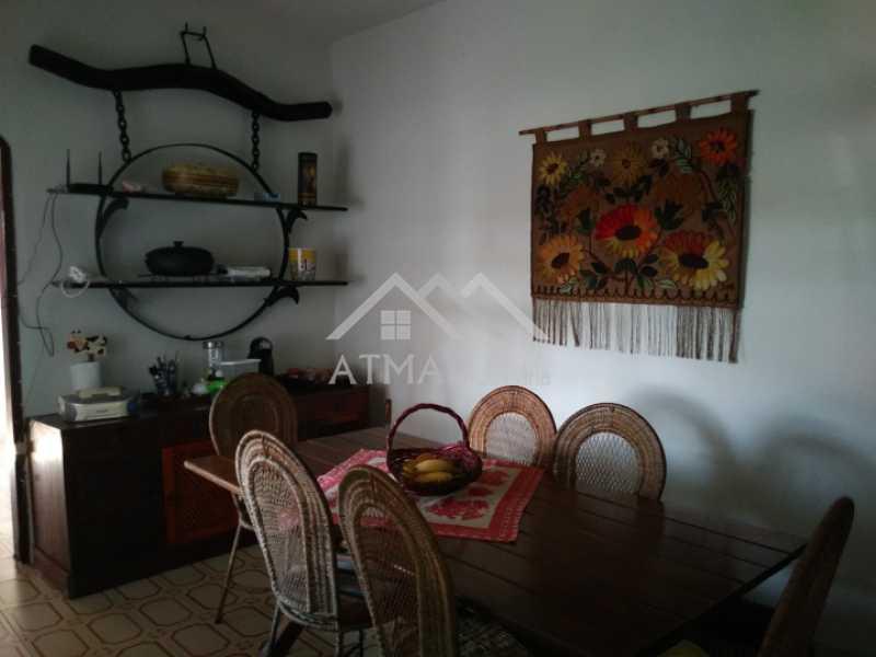 20190917_152012_resized - Casa à venda Estrada Do Girau,Boqueirão, Saquarema - R$ 450.000 - VPCA30039 - 18