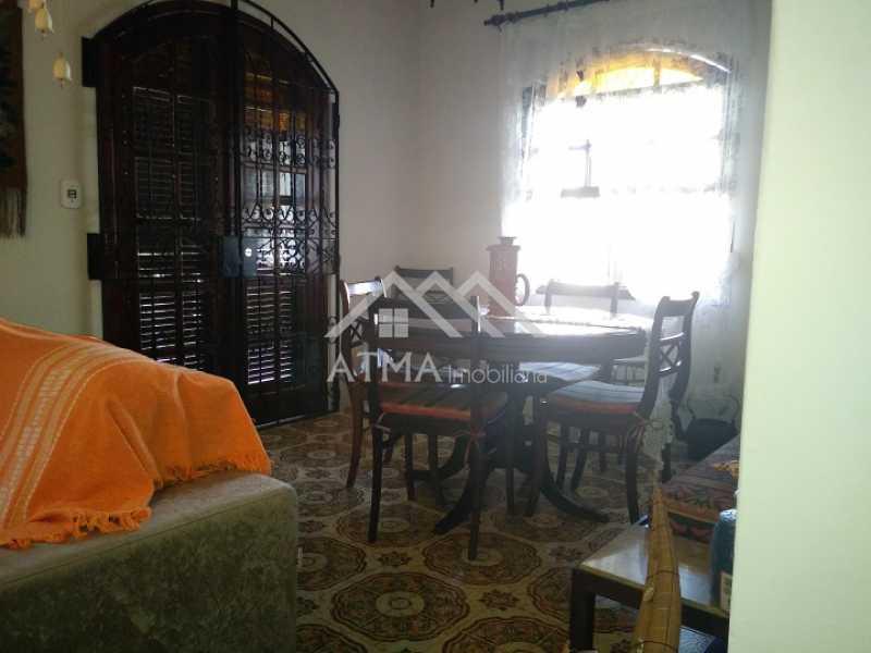 20190917_152156_resized - Casa à venda Estrada Do Girau,Boqueirão, Saquarema - R$ 450.000 - VPCA30039 - 13