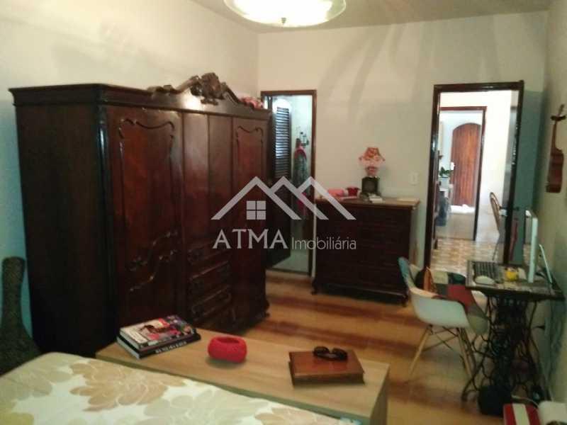 20190917_152334_resized - Casa à venda Estrada Do Girau,Boqueirão, Saquarema - R$ 450.000 - VPCA30039 - 27