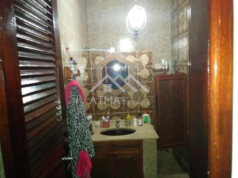 20190917_152443_resized - Casa à venda Estrada Do Girau,Boqueirão, Saquarema - R$ 450.000 - VPCA30039 - 30