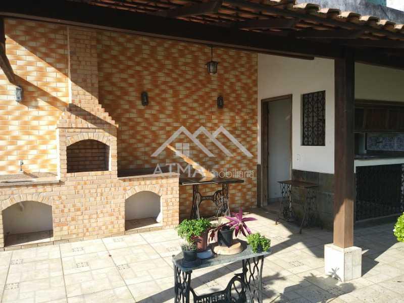 20190917_153513_resized - Casa à venda Estrada Do Girau,Boqueirão, Saquarema - R$ 450.000 - VPCA30039 - 31