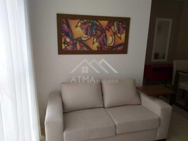 WhatsApp Image 2019-09-19 at 1 - Apartamento à venda Avenida Pastor Martin Luther King Jr,Vila da Penha, Rio de Janeiro - R$ 259.000 - VPAP20352 - 4