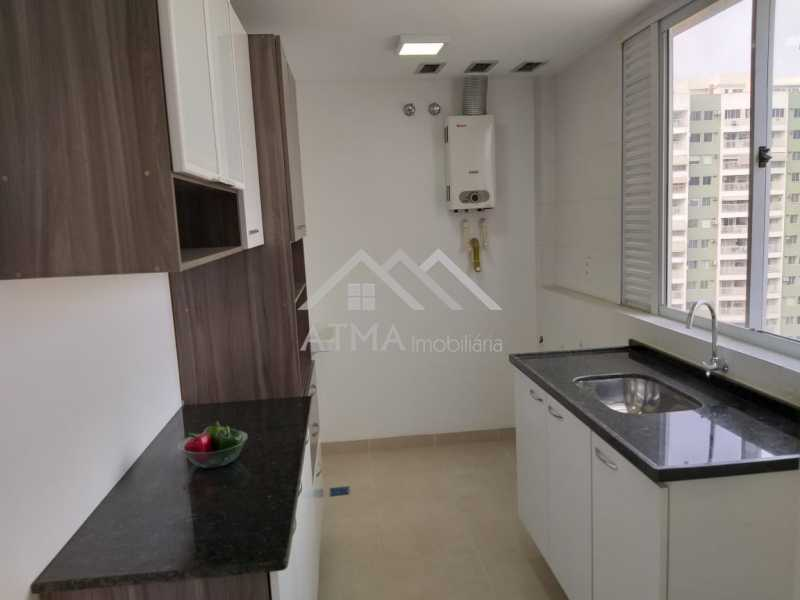 WhatsApp Image 2019-09-19 at 1 - Apartamento à venda Avenida Pastor Martin Luther King Jr,Vila da Penha, Rio de Janeiro - R$ 259.000 - VPAP20352 - 12