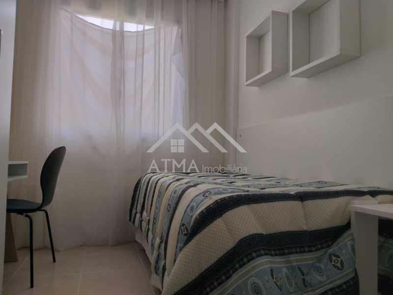 WhatsApp Image 2019-09-19 at 1 - Apartamento à venda Avenida Pastor Martin Luther King Jr,Vila da Penha, Rio de Janeiro - R$ 259.000 - VPAP20352 - 7