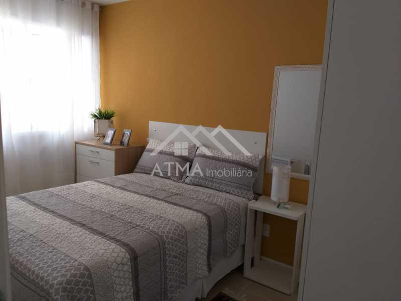 WhatsApp Image 2019-09-19 at 1 - Apartamento à venda Avenida Pastor Martin Luther King Jr,Vila da Penha, Rio de Janeiro - R$ 259.000 - VPAP20352 - 9