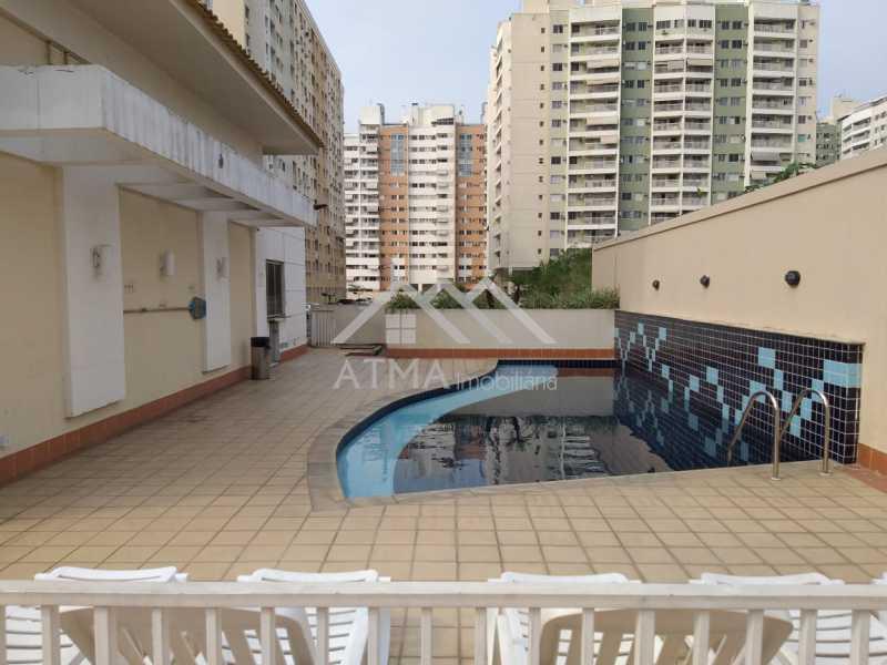 WhatsApp Image 2019-09-26 at 0 - Apartamento à venda Avenida Pastor Martin Luther King Jr,Vila da Penha, Rio de Janeiro - R$ 259.000 - VPAP20352 - 21