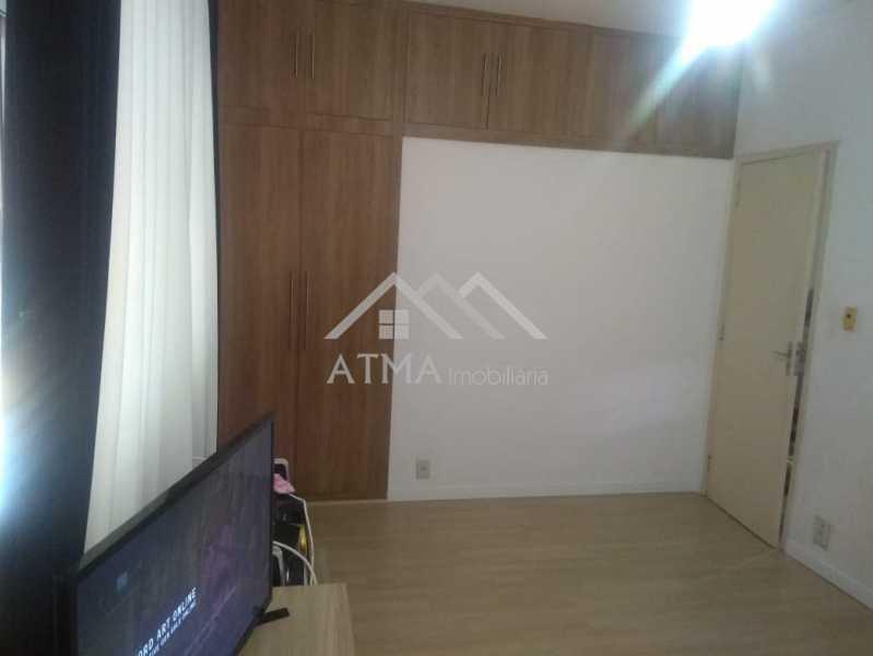 PHOTO-2019-10-03-11-12-10 - Apartamento à venda Rua Antônio do Carmo,Penha Circular, Rio de Janeiro - R$ 290.000 - VPAP30126 - 4