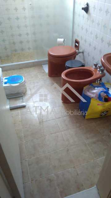 PHOTO-2019-10-03-11-12-10_1 - Apartamento à venda Rua Antônio do Carmo,Penha Circular, Rio de Janeiro - R$ 290.000 - VPAP30126 - 5