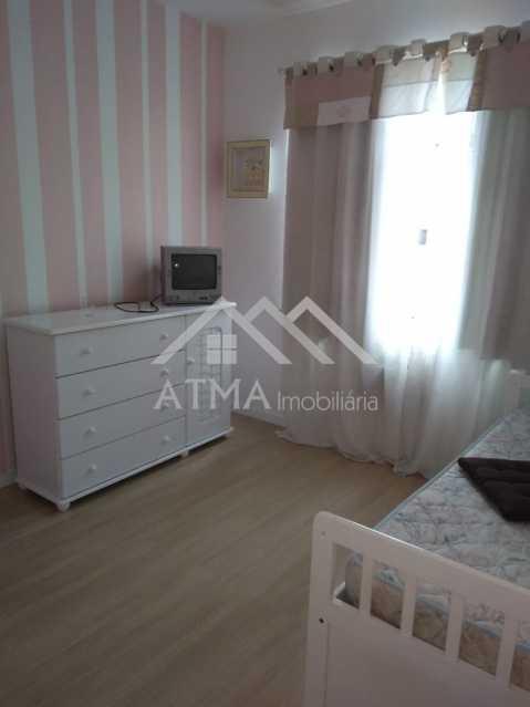 PHOTO-2019-10-03-11-12-11 - Apartamento à venda Rua Antônio do Carmo,Penha Circular, Rio de Janeiro - R$ 290.000 - VPAP30126 - 6