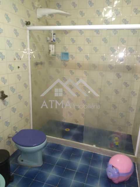 PHOTO-2019-10-03-11-12-11_1 - Apartamento à venda Rua Antônio do Carmo,Penha Circular, Rio de Janeiro - R$ 290.000 - VPAP30126 - 7
