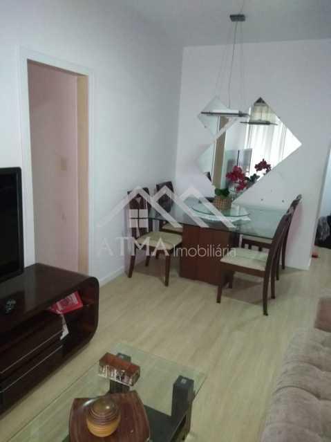 PHOTO-2019-10-03-11-12-11_2 - Apartamento à venda Rua Antônio do Carmo,Penha Circular, Rio de Janeiro - R$ 290.000 - VPAP30126 - 8
