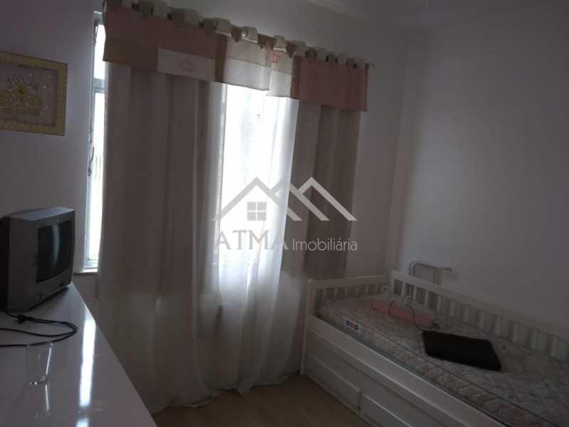 PHOTO-2019-10-03-11-12-12 - Apartamento à venda Rua Antônio do Carmo,Penha Circular, Rio de Janeiro - R$ 290.000 - VPAP30126 - 9