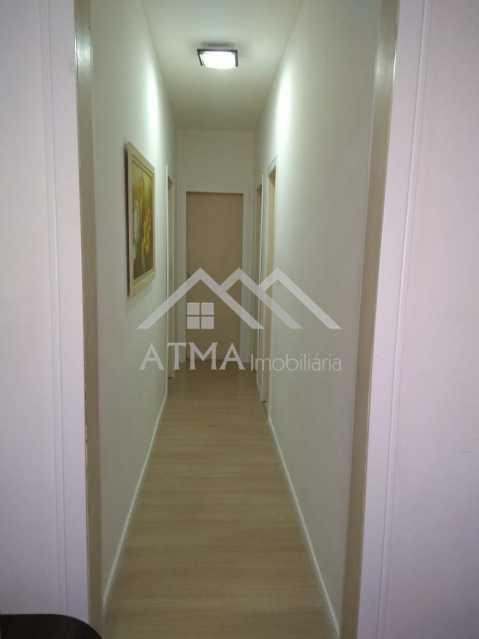 PHOTO-2019-10-03-11-12-12_1 - Apartamento à venda Rua Antônio do Carmo,Penha Circular, Rio de Janeiro - R$ 290.000 - VPAP30126 - 10