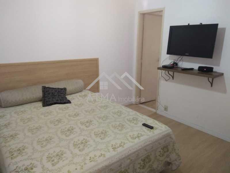 PHOTO-2019-10-03-11-12-12_2 - Apartamento à venda Rua Antônio do Carmo,Penha Circular, Rio de Janeiro - R$ 290.000 - VPAP30126 - 11