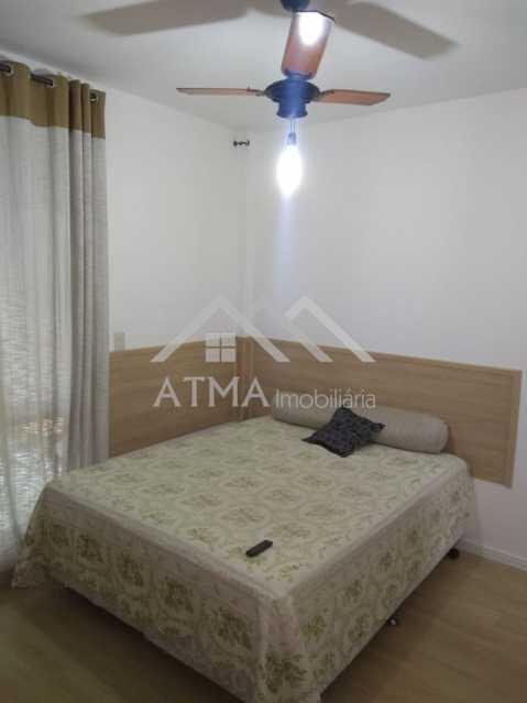 PHOTO-2019-10-03-11-12-12_3 - Apartamento à venda Rua Antônio do Carmo,Penha Circular, Rio de Janeiro - R$ 290.000 - VPAP30126 - 12