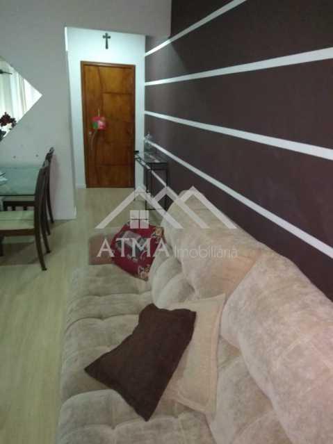 PHOTO-2019-10-03-11-12-13 - Apartamento à venda Rua Antônio do Carmo,Penha Circular, Rio de Janeiro - R$ 290.000 - VPAP30126 - 13