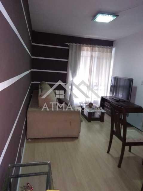 PHOTO-2019-10-03-11-12-13_1 - Apartamento à venda Rua Antônio do Carmo,Penha Circular, Rio de Janeiro - R$ 290.000 - VPAP30126 - 14