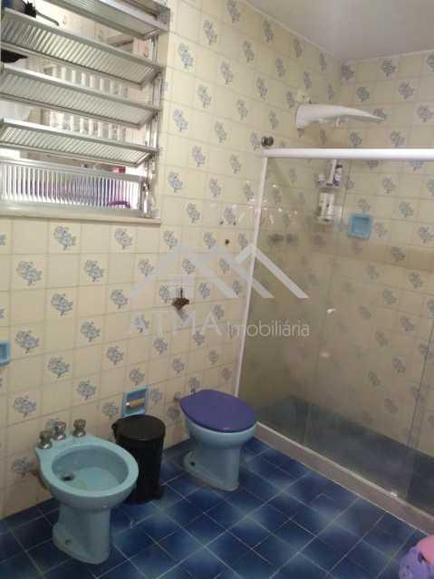 PHOTO-2019-10-03-11-12-13_2 - Apartamento à venda Rua Antônio do Carmo,Penha Circular, Rio de Janeiro - R$ 290.000 - VPAP30126 - 15