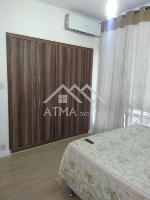 PHOTO-2019-10-03-11-12-13_3 - Apartamento à venda Rua Antônio do Carmo,Penha Circular, Rio de Janeiro - R$ 290.000 - VPAP30126 - 16