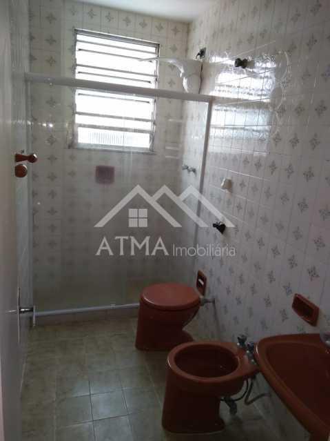 PHOTO-2019-10-03-11-12-14 - Apartamento à venda Rua Antônio do Carmo,Penha Circular, Rio de Janeiro - R$ 290.000 - VPAP30126 - 17