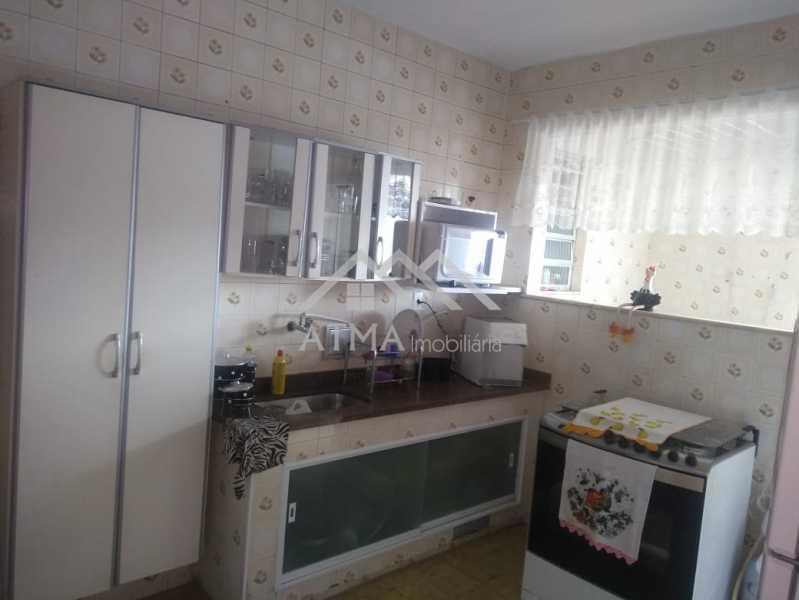 PHOTO-2019-10-03-11-12-14_2 - Apartamento à venda Rua Antônio do Carmo,Penha Circular, Rio de Janeiro - R$ 290.000 - VPAP30126 - 19