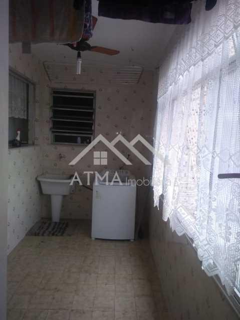 PHOTO-2019-10-03-11-12-15 - Apartamento à venda Rua Antônio do Carmo,Penha Circular, Rio de Janeiro - R$ 290.000 - VPAP30126 - 20