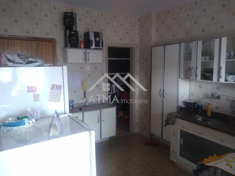 PHOTO-2019-10-03-11-12-15_1 - Apartamento à venda Rua Antônio do Carmo,Penha Circular, Rio de Janeiro - R$ 290.000 - VPAP30126 - 21