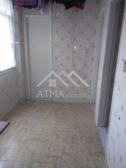 PHOTO-2019-10-03-11-12-16 - Apartamento à venda Rua Antônio do Carmo,Penha Circular, Rio de Janeiro - R$ 290.000 - VPAP30126 - 22