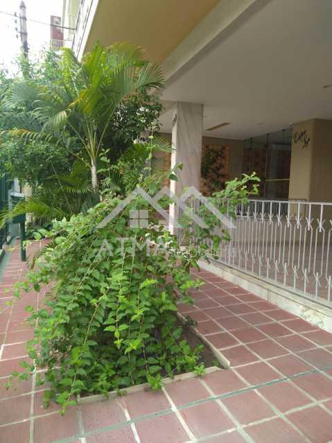 PHOTO-2019-10-03-11-12-16_1 - Apartamento à venda Rua Antônio do Carmo,Penha Circular, Rio de Janeiro - R$ 290.000 - VPAP30126 - 23
