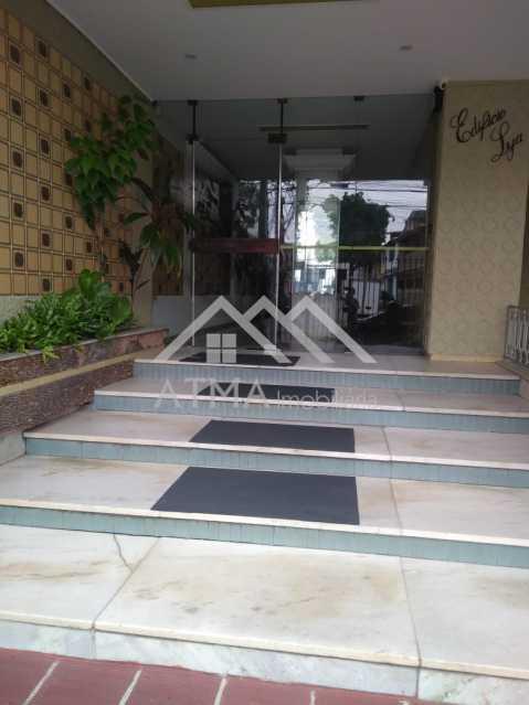 PHOTO-2019-10-03-11-12-16_2 - Apartamento à venda Rua Antônio do Carmo,Penha Circular, Rio de Janeiro - R$ 290.000 - VPAP30126 - 24