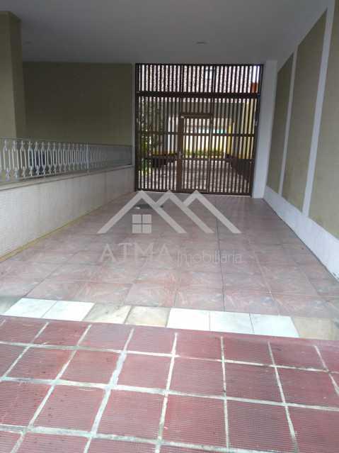 PHOTO-2019-10-03-11-12-16_3 - Apartamento à venda Rua Antônio do Carmo,Penha Circular, Rio de Janeiro - R$ 290.000 - VPAP30126 - 25