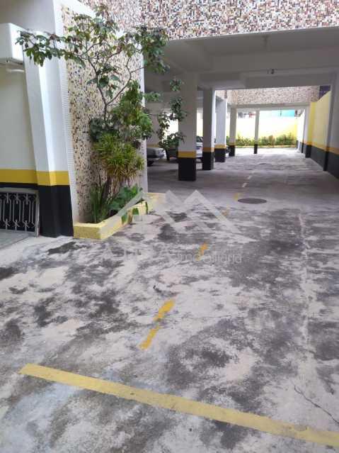 PHOTO-2019-10-03-11-12-16_4 - Apartamento à venda Rua Antônio do Carmo,Penha Circular, Rio de Janeiro - R$ 290.000 - VPAP30126 - 26