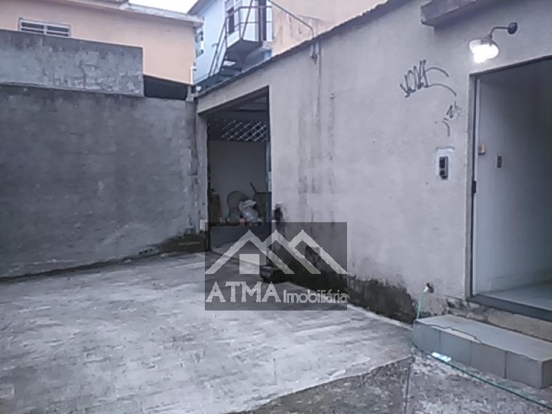 21a - Prédio 390m² à venda Maria da Graça, Rio de Janeiro - R$ 600.000 - VPPR00001 - 16