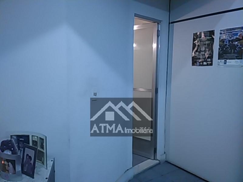 DSC_1020 - Prédio 390m² à venda Maria da Graça, Rio de Janeiro - R$ 600.000 - VPPR00001 - 24