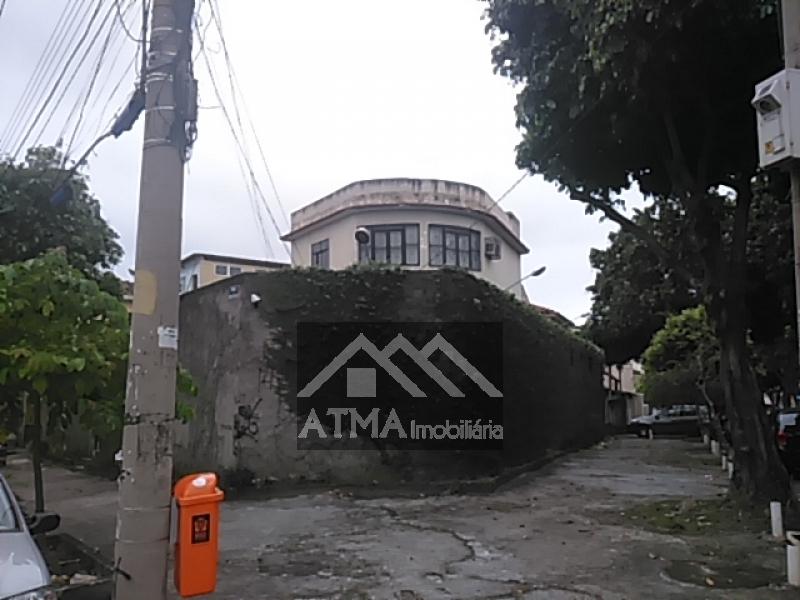 01 - Prédio 390m² à venda Maria da Graça, Rio de Janeiro - R$ 600.000 - VPPR00001 - 31