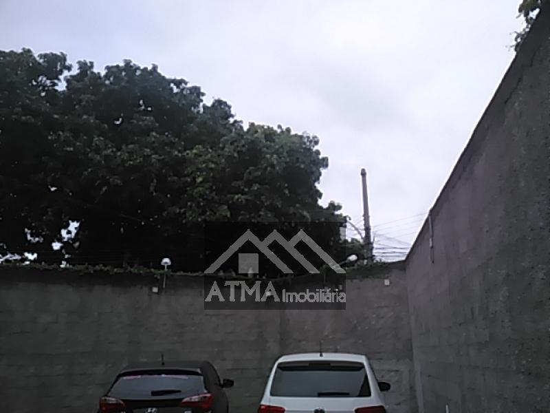 DSC_1036 - Prédio 390m² à venda Maria da Graça, Rio de Janeiro - R$ 600.000 - VPPR00001 - 30