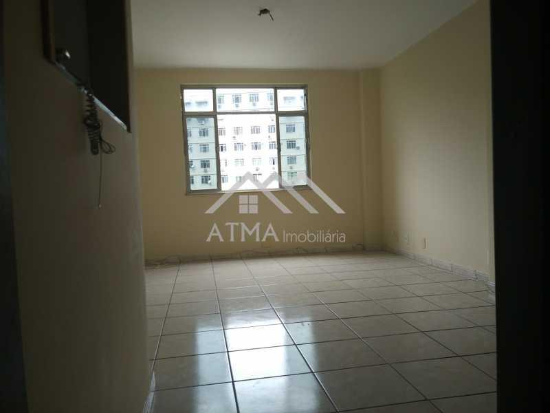 03 - Apartamento 3 quartos à venda Olaria, Rio de Janeiro - R$ 265.000 - VPAP30133 - 4