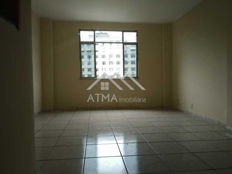03a - Apartamento 3 quartos à venda Olaria, Rio de Janeiro - R$ 265.000 - VPAP30133 - 3