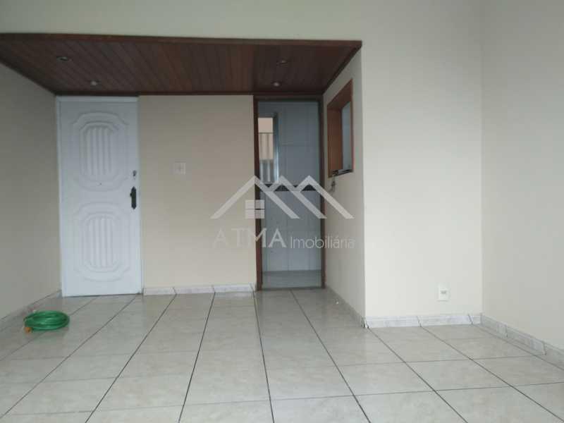 04 - Apartamento 3 quartos à venda Olaria, Rio de Janeiro - R$ 265.000 - VPAP30133 - 5