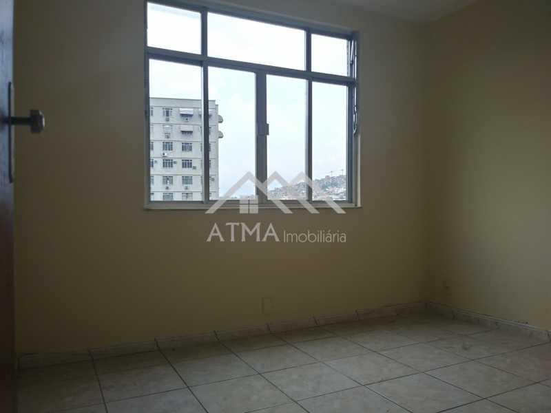 05 - Apartamento 3 quartos à venda Olaria, Rio de Janeiro - R$ 265.000 - VPAP30133 - 6