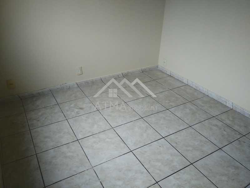06 - Apartamento 3 quartos à venda Olaria, Rio de Janeiro - R$ 265.000 - VPAP30133 - 7