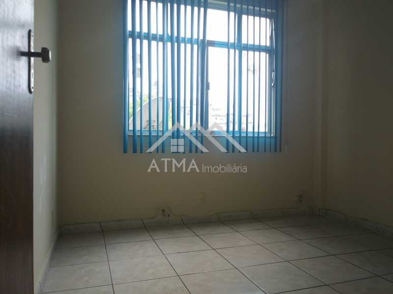07 - Apartamento 3 quartos à venda Olaria, Rio de Janeiro - R$ 265.000 - VPAP30133 - 8