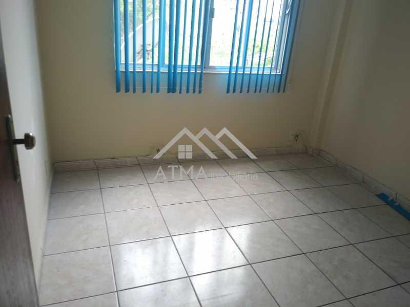 09 - Apartamento 3 quartos à venda Olaria, Rio de Janeiro - R$ 265.000 - VPAP30133 - 10