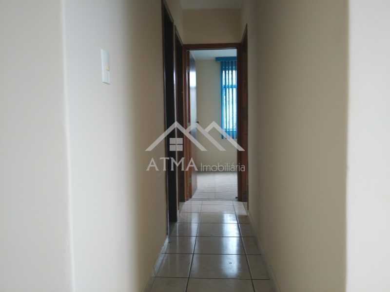 10 - Apartamento 3 quartos à venda Olaria, Rio de Janeiro - R$ 265.000 - VPAP30133 - 11